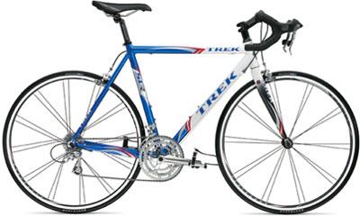 2005 Trek 1500