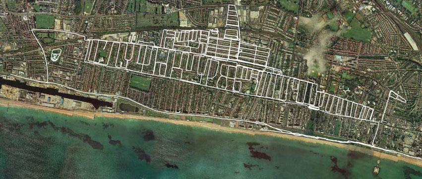 b-ship-full_aerial.jpg
