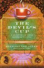 Cover of The Devil's Cup