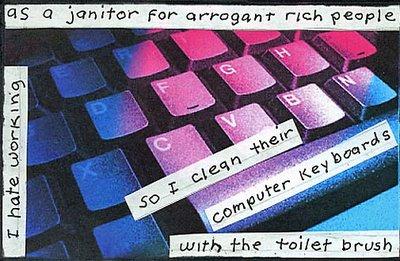 http://www.tonychor.com/archive/janitor.jpg