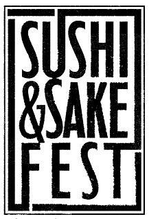 sushi_general.jpg