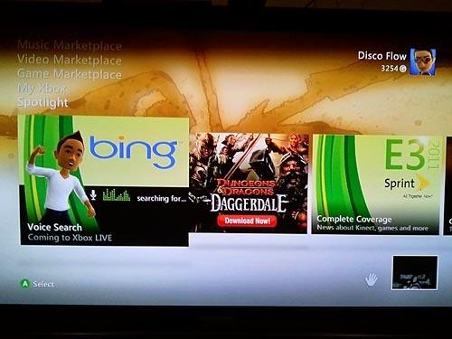 Bingbox ad1